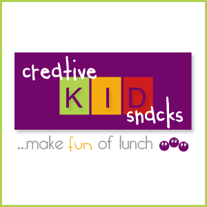 Creative Kid Snacks button